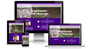 Brightwater_Thai_Massage