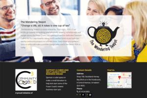 Community-3-New-Website-Home-2