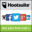 Save time and boost results with Hootsuite for ultimate social media management