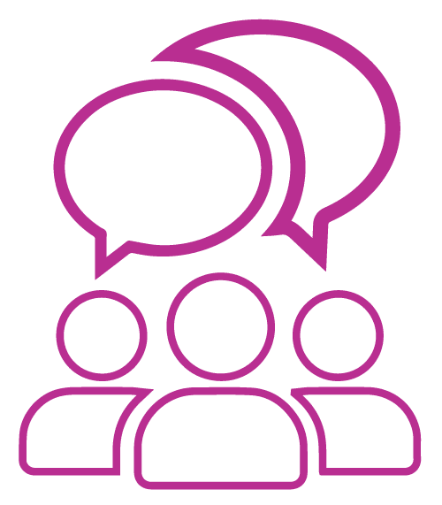 Marketing Coaching Sessions