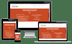 Nerdyness-Portfolio-Bloomfield-Industry-Park-Website-Screenshot