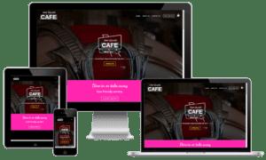 Nerdyness-Portfolio-Hot-Shotz-Cafe-Website-Screen-Shot-transparent