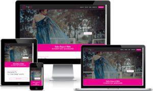 Nerdyness-Portfolio-Ivy-Rose-Designs-Website-Screenshot