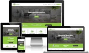 Nerdyness-Portfolio-Reassured-Restoration-website