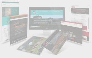 Nerdyness-Website-Design-Portfolio-Mock-Up-08.1