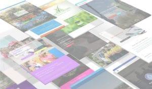 Nerdyness-Website-Portfolio-Mock-Up-04.11
