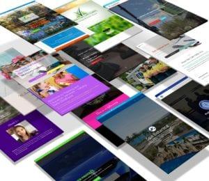 Nerdyness-Website-Screen_Shots-Display-Version-4.1