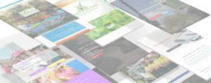 Nerdyness-Website-Screen_Shots-Display-Version-4.1.5