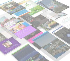 Nerdyness-Website-Screen_Shots-Display-Version-4.8