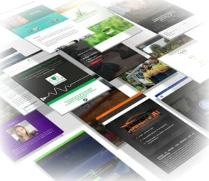 Nerdyness-Website-Screen_Shots-Display-Version-9.2