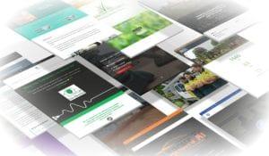 Nerdyness-Website-Screen_Shots-Display-Version-9.4