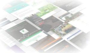 Nerdyness-Website-Screen_Shots-Display-Version-9.5