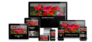 Nerdyness_Portfolio_Bouganvillia_Dell_Nursery_and_Landscaping_Supplies_Website_Screen_Shot2_JPEG