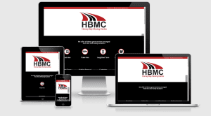 Hervey Bay Moving Centre - Website Image