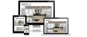 Nerdyness_Portfolio_Thabeban_Cabinet_Designs_Website_Screenshot_1_JPEG