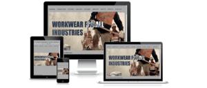PNM_Workwear_Hero_Image_JPEG