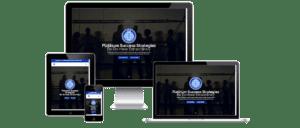 Platinum-Success-Strategies-Screenshot