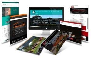 Nerdyness-Website-Mock-Up-08.1
